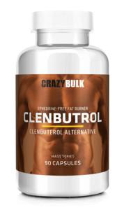 Crazy-bulk-clenbutrol