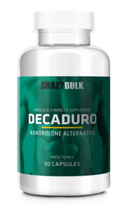Crazy-bulk-decaduro