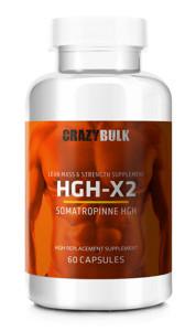 Crazy-bulk-hgh-x2