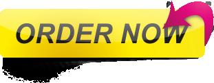order_now_button for crazy bulk